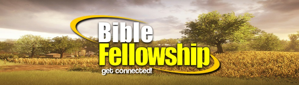 Home Fellowships Directory